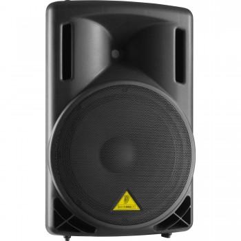 "Behringer Eurolive B215XL 1000W 15"" Passive Speaker"