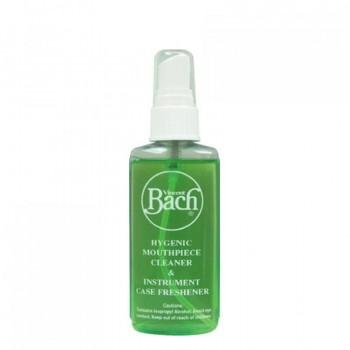 Conn-Selmer Bach 1800B Spray