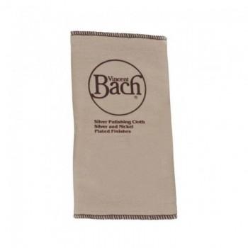 Con-Selmer Bach 1878B silver polish cloth