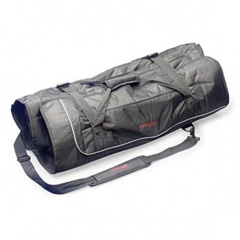 Stagg SPSB SET 5 Professional Gig Bag