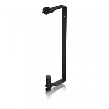 Behringer WB210 Wall-Mount Speaker Bracket (Black)