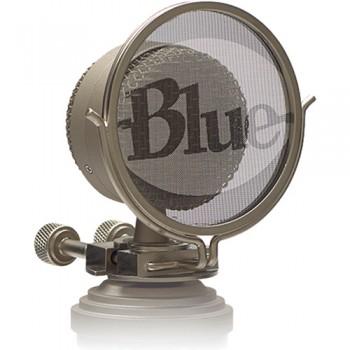 Blue Mic Pop Filter