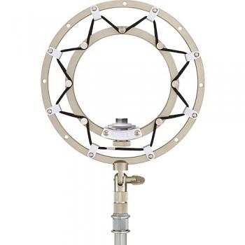 Blue Mic Ringer Universal Shockmount