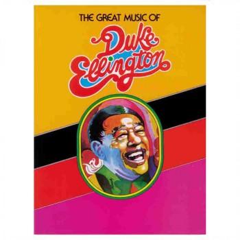 The Great Music of Duke Ellington