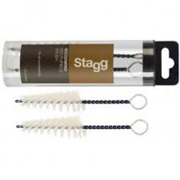 Stagg SCB-MWW