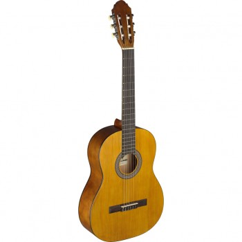 Stagg C440 Full Size Classical Guitar - Natural