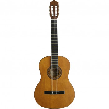 Stagg Classic Guitar C4 Series-Natural