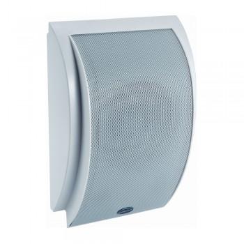 Montarbo wall 61 Speaker