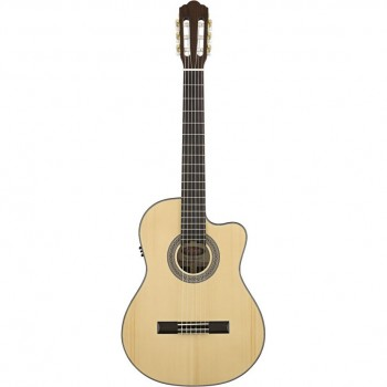 Angel Lopez Classic Guitar C948CBB