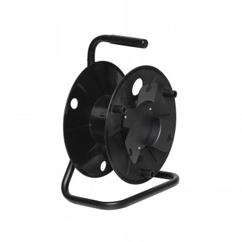 Stagg SCDP27 Plastic Cable Drum
