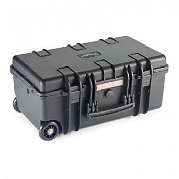 Stagg Cases SCF-522819