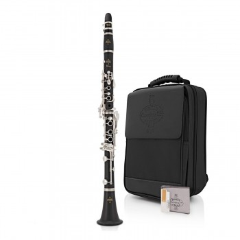 Conn-Selmer Prelude Bb Clarinet