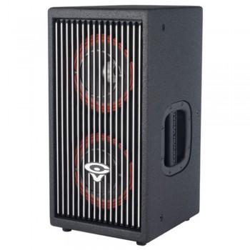 Cerwin Vega CVA 28 Active Dual 8 Inch Speaker