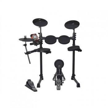Medeli Digital Drum Kit DD610