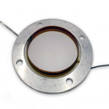 Montarbo Membrana Compatible per Driver B-C DE24-16 - FBT