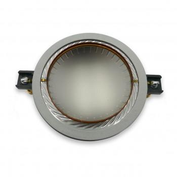 Montarbo Membrana Compatible per Driver B-C DE600 - DE610 - 8ohm