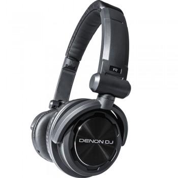 Denon DN DNHP1100 DJ Headphones