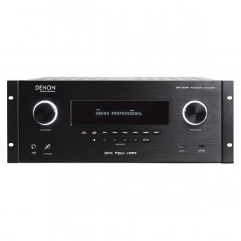 Denon 700-AV Professional 7.1 AV Receiver