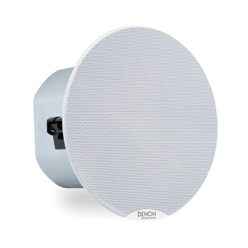 Denon DN 104S Single 4 Ceiling Speaker