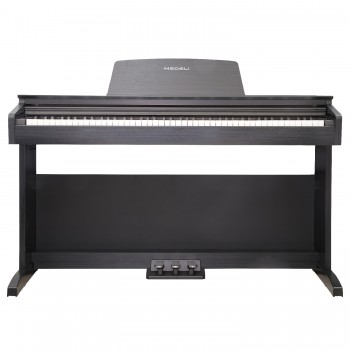 Medeli DP260 Digital Piano