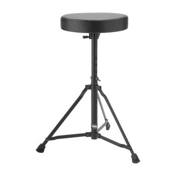 Stagg DT-22BK Drum Multi Purpose Throne