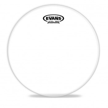 Evans TT14RGL Resonant Glass 14inch