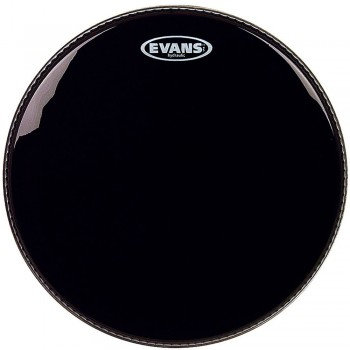 Evans BD22HBG BASS DRUM BATTER HEAD