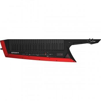Roland AX-Edge 49-key Keytar Synthesizer - Black