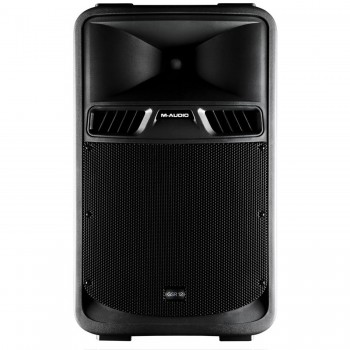M-Audio GSR12 300W active performance speaker