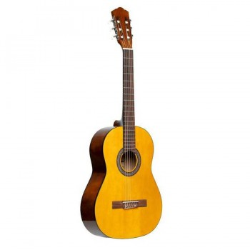 Stagg SCL50 Natural Classical Guitar