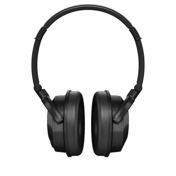 Behringer HC 2000B Wireless Headphones