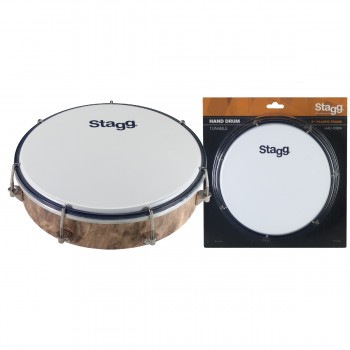 Stagg HAD-008W Tunable Hand Drum