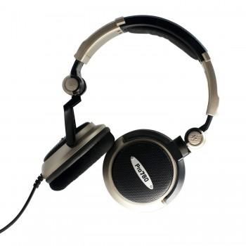 Prodipe Pro 780 Audio Headphone