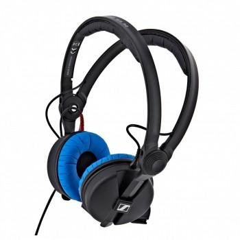 Sennheiser HD 25 Professional Monitoring Headphone