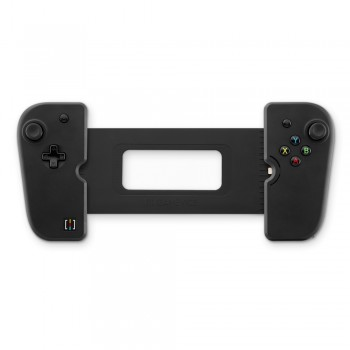 Gamevice - Game Controller for Apple® iPhone® 6 and 7