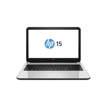 "HP Envy 15t 15.6"" TouchScreen i7-5500U 16GB 1TB NVIDIA GTX 950M 4GB Full HD Windows 8.1 Laptop Computer"