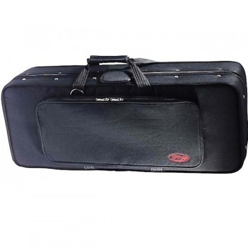 Stagg HBB TS Soft Case For Tenor Saxophone