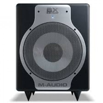M-audio Subwoofer 10 monitor