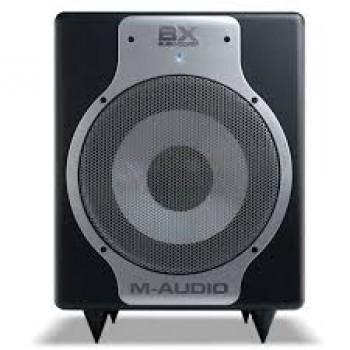 M-audio Subwoofer 10 monitor
