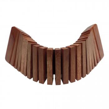 Stagg Wooden kokiriko