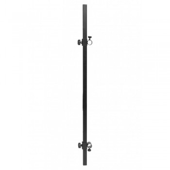 Stagg KXS-BAR Universal Bar - X-Stand