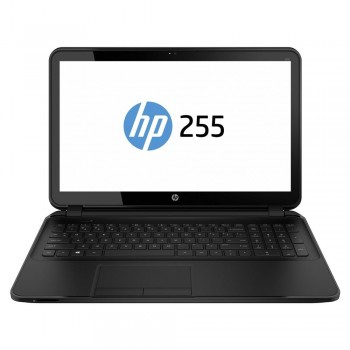 HP 15.6 Touch Screen Laptop AMD A4-5000 Quad core 4GB DDR3 500GB HDD Windows 8.1