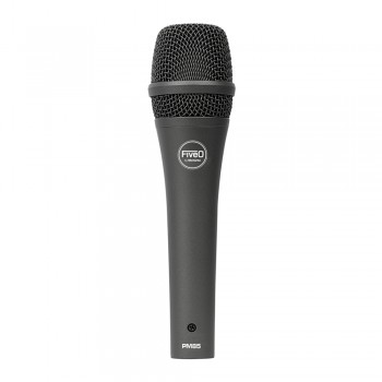Montarbo PM85 Dynamic microphone