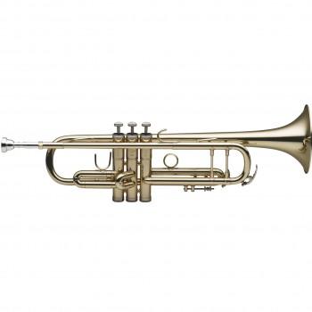 Levante LV-TR4205 Bb Trumpet