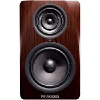 M-audio M3-6 monitor