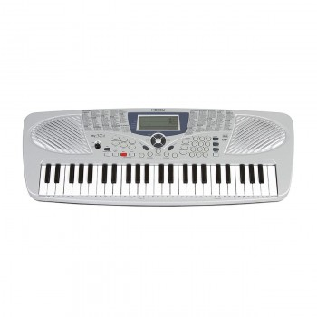 Medeli MC37A Mini Keyboard