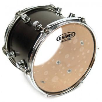 Evans TT13HG - 13 Inch Hydraulic Glass Drumhead