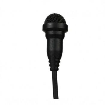 Sennheiser ME 2-II Lavalier Microphone for Sennheiser Wireless