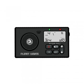 Planet Waves PW-MT-01
