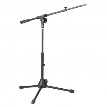 Stagg Low Profile Microphone Stand